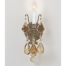 Versailles Wall Sconce